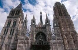 1726705-cathedrale notre dame de rouen-rouen