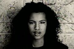 7 seconds - Youssou N'Dour - Neneh Cherry