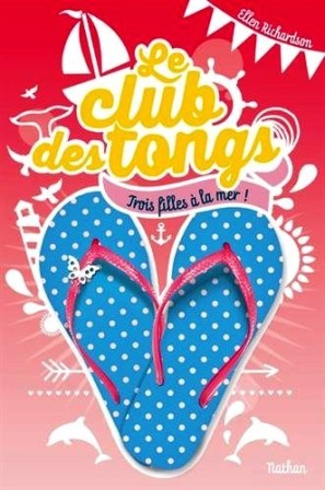 Le-club-des-Tongs-Tome-2.jpg