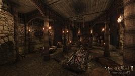 NEWS : Mount and Blade 2 : Bannerlord, Gökhan Şahin*