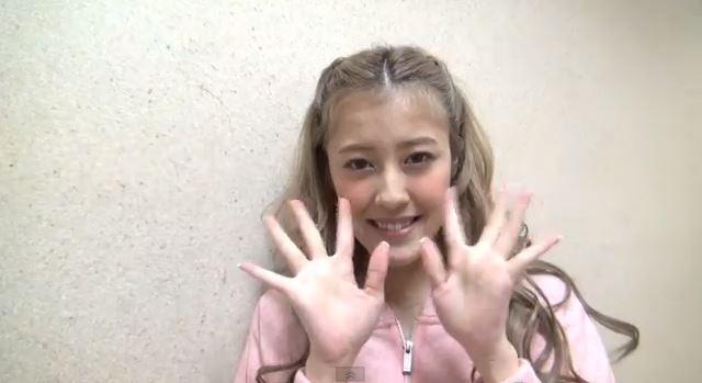 Screenshots des commentaires de Miya sur leur tournée pour leur 10e anniversaire