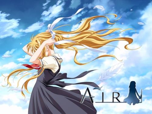Air (TV)