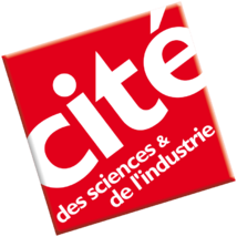 Invitation enseignant Cité des Sciences 2017