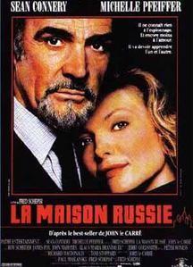 MAISON-RUSSIE.jpg