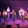 Concert-056