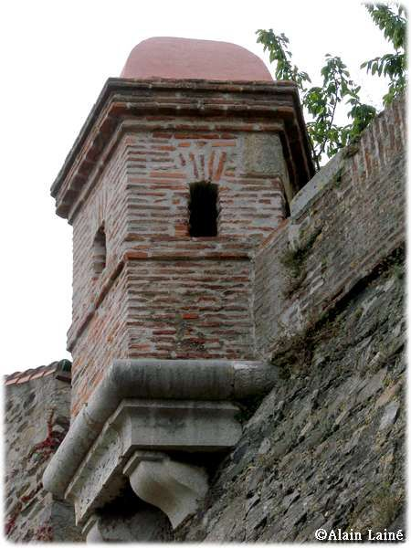 Chateau_Collioure_55