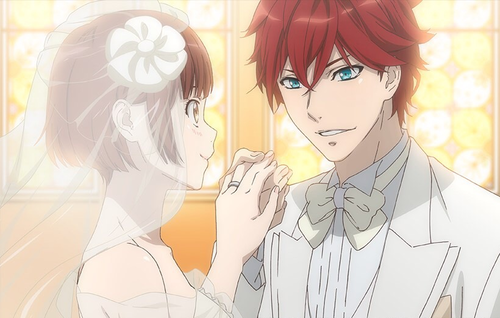 Image de dance with devils