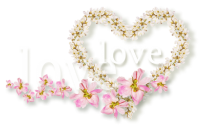 Créations Love