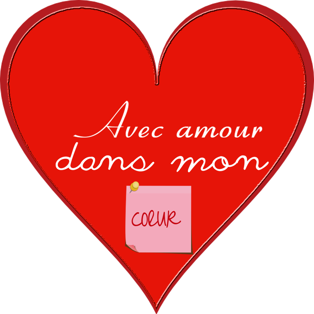 Amour,