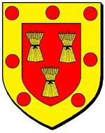 Fouilloy