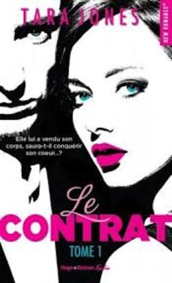 Le contrat LC Gaelle