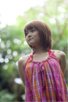Photobook Solo: Aika