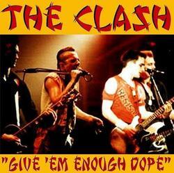 La Saga du Clash - Episode 37 - Out of Control US Tour part 2