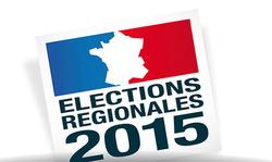 Régionales: Nous avons mal mesuré l'ampleur des frustrations