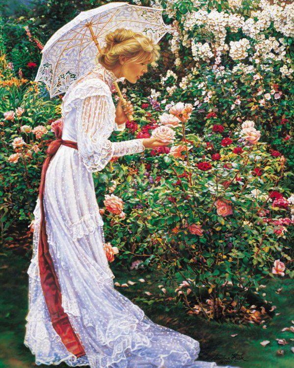 Image du Blog sarai.centerblog.net