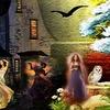 La nuit des fées
