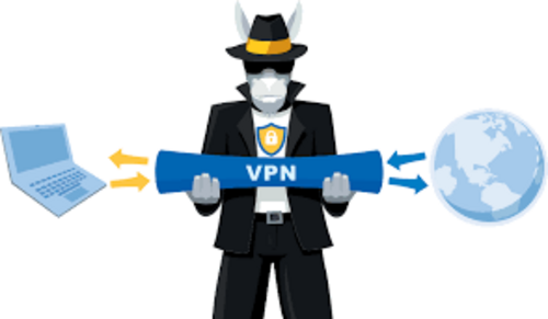 VPN gratuit : 5 services pour chiffrer ses données et s'anonymiser