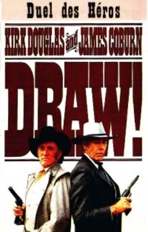Le Duel des héros (1984)