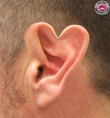 Ecouter-avec-le-coeur.jpg