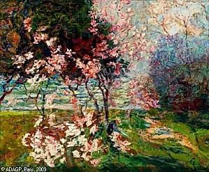 charreton-victor-1864-1936-fra-pommiers-en-fleurs-2202584