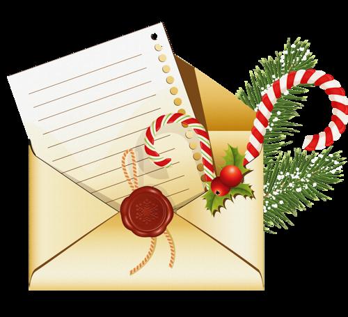 Ornements de Noël Série 22