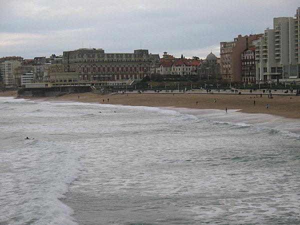 biarritz13