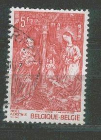 NOELbelgique1977.jpg