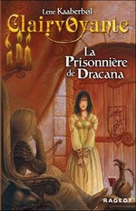 Clairvoyante tome 2