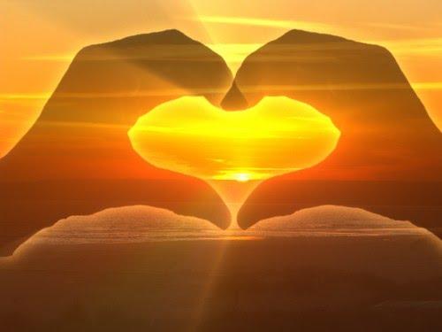 Symphonie des coeurs