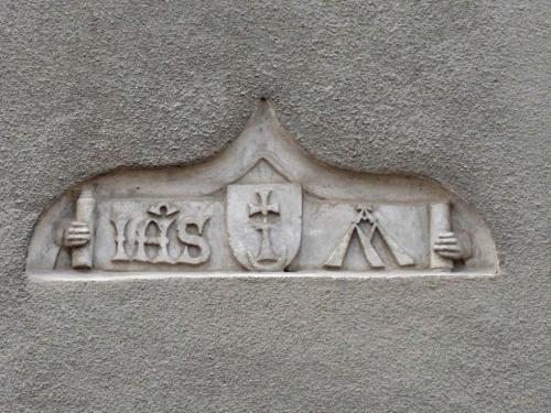 Une visite de Mussy sur Seine, bourg médiéval...
