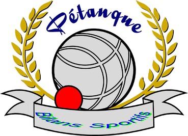 Bilan Sportif saison 2017