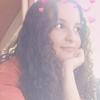 sarah nenty