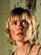 radha mitchell Silent Hill