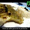 sabre pistache 2