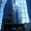 Canada 2009 Montréal (159) [Résolution de l\'écran] copie.jpg