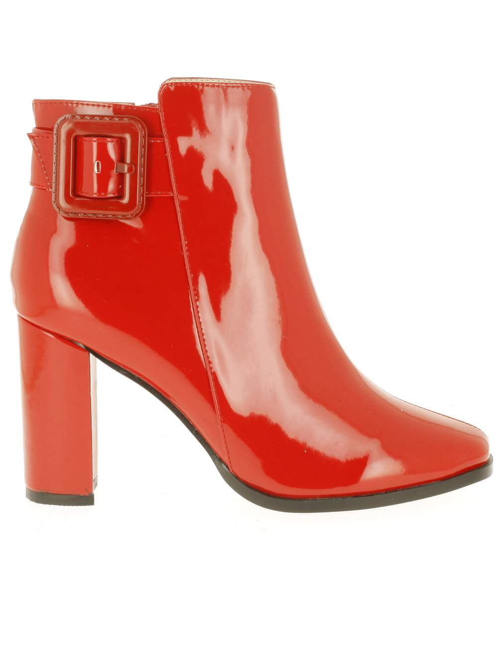La boots disco