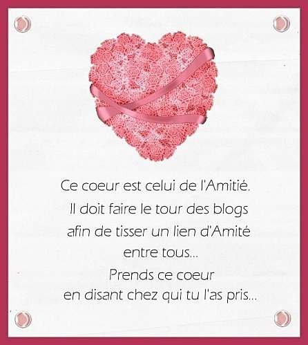 Coeur-Amitie.jpg