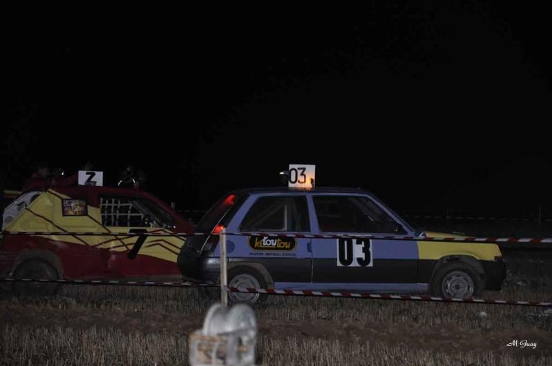 voitures-3-et-7-8100.jpg