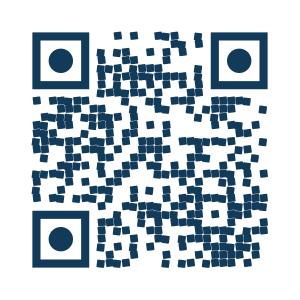 QR Code dictée tanzanie