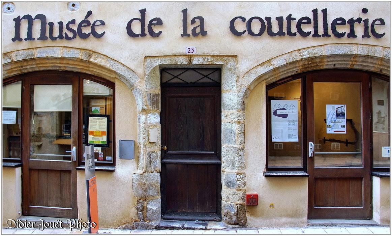 63 - Puy de Dôme / Thiers