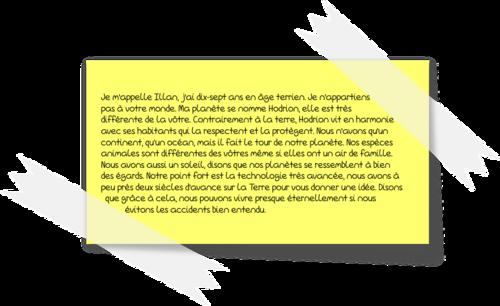 Entre 2 mondes - Stéphanie Lagalle