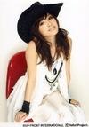 Ai Takahashi 高橋愛 Kimagure Princess 気まぐれプリンセス