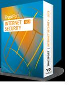 Trustport Internet Security 2013 - Licence 3 mois gratuits