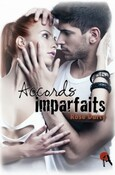 Accords Imparfaits (Rose Darcy)