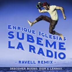Ravell Remix