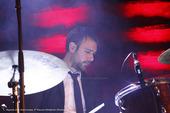 Concert Christophe Miossec - Florent Savigny