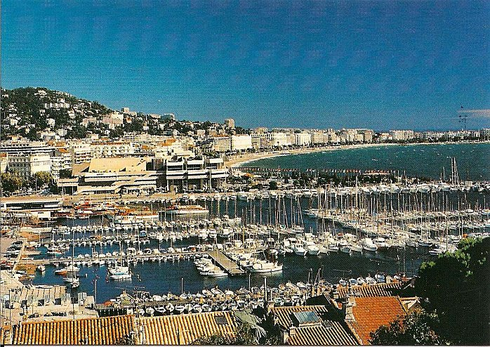 Cannes2.jpg