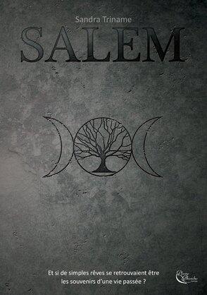 Salem de Sandra Triname
