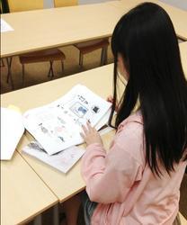 sayumi michishige personal book morning musume