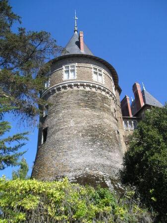 Chateau_de_Pornic__29_